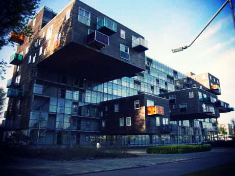 amsterdam_building_aw200407_969.jpg