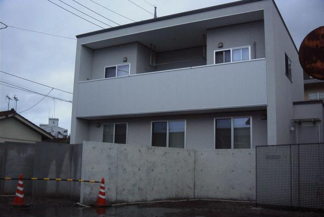 zenkei_convert_20110826215832.jpg