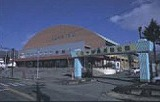 s-s-中野市市民体育館
