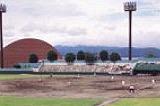 s-s-中野市市民野球場