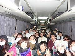 s-バス車内1