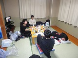 s-DSC03183.jpg