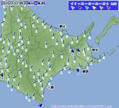 20110624_1風向