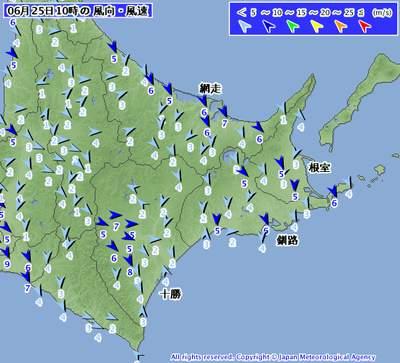 20110625_1風向