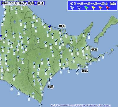 20110627_1風向