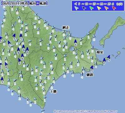 20110628_1風向