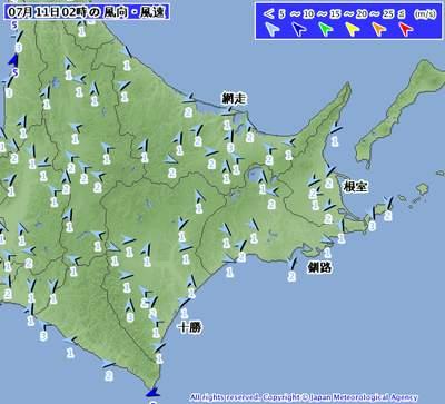 201107110200-00.jpg