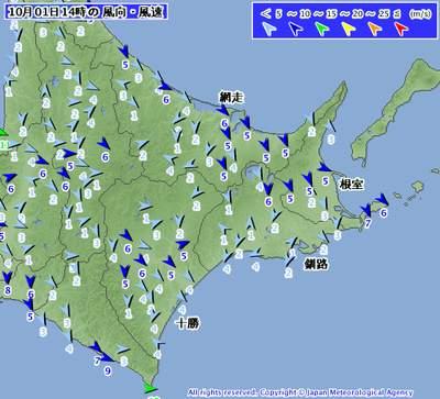 201110011400-00.jpg
