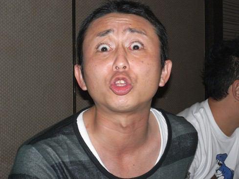 ariyoshi.jpeg