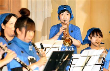 hanako.jpg