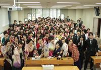 2011graduation_01.jpg