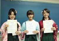 2011graduation_03.jpg
