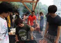 2012taketa_01.jpg