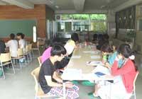 2012taketa_02.jpg