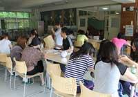 2012taketa_03.jpg