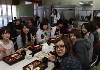 kyuhaku_02.jpg