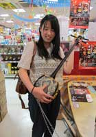 shirota_semi_03.jpg