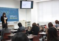 卒業研究発表会02