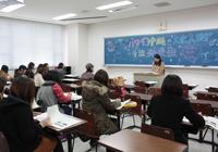 卒業研究発表会03