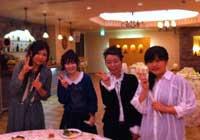 tamai_oikon04.jpg