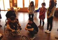 wheelchair_02.jpg