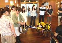 wheelchair_03.jpg