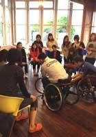 wheelchair_05.jpg