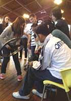 wheelchair_06.jpg
