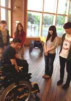 wheelchair_07.jpg