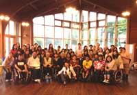 wheelchair_08.jpg