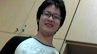 20101021172505.jpg