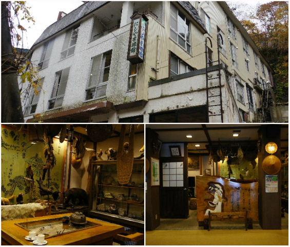 nishiyama.jpg