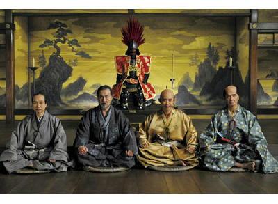清須会議6