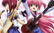 angel_beats6
