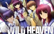 angel_beats5
