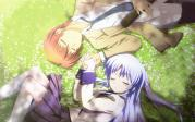 angel_beats15