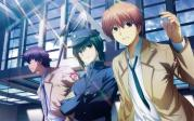 angel_beats17