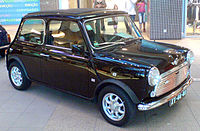 200px-Mini_Cooper,_1991