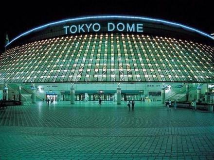 東京ドーム_convert_20141103201013