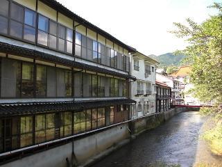 俵山温泉3