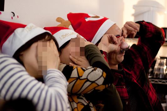 christmas111223_001.jpg