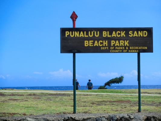 hawaii_007.jpg