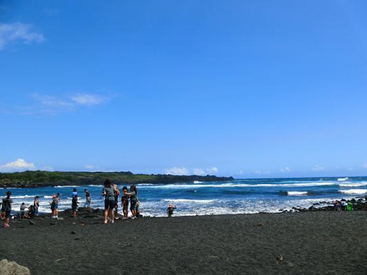 hawaii_012.jpg
