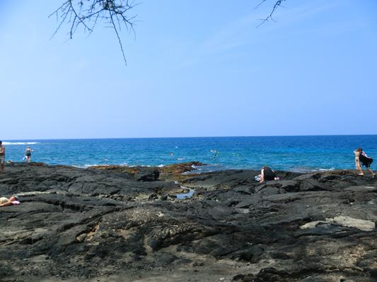 hawaii_019.jpg