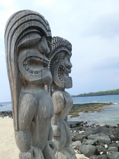 hawaii_024.jpg