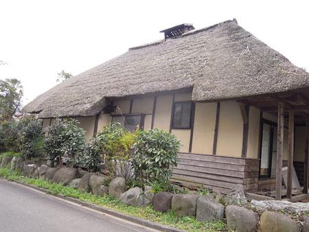 kiokuniaruieDSCN5491.jpg