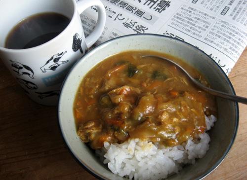 H25-11-12朝食