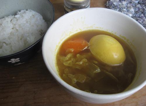 H25-11-18朝食
