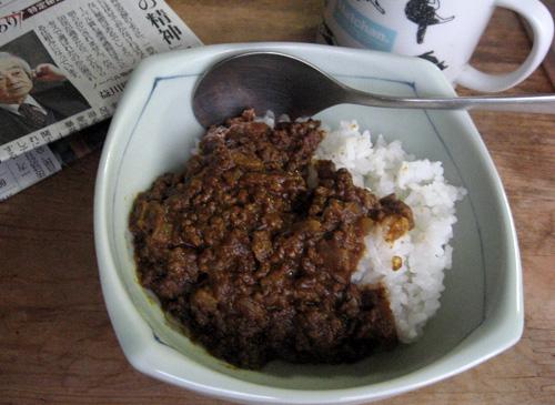 H25-11-28 朝食