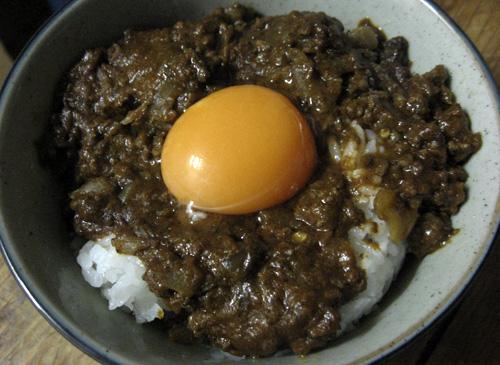 H25-11-29朝食